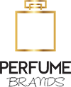 Perfume Online Store, Men Women Perfume Online Australia