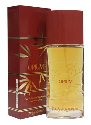 OPIUM (100ml)