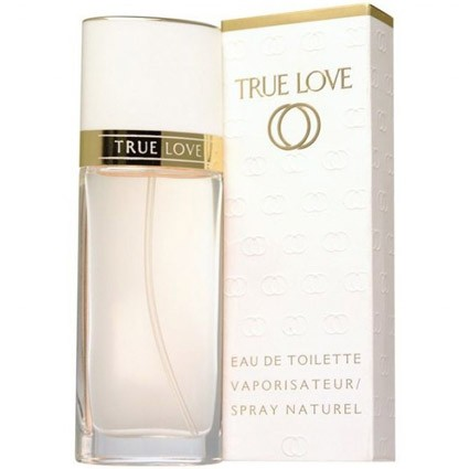 TRUE LOVE (100ml)