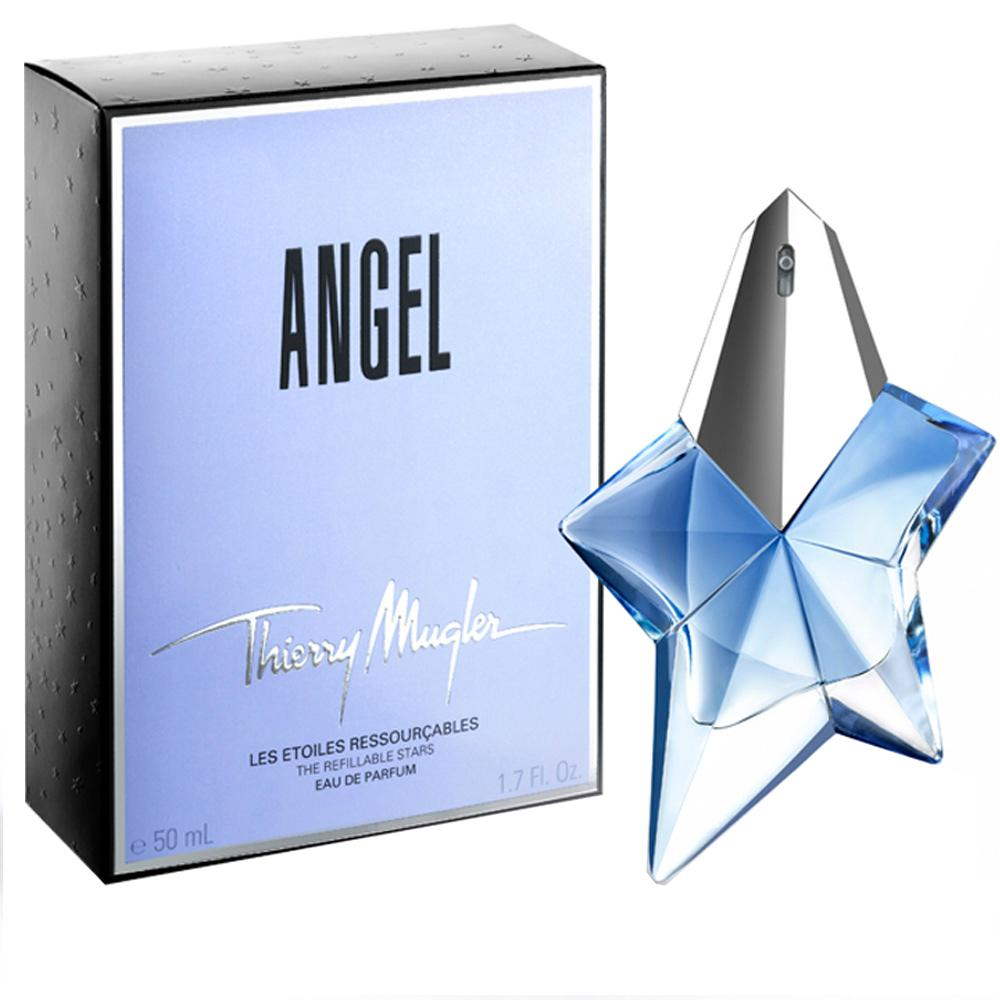 ANGEL (50ml)