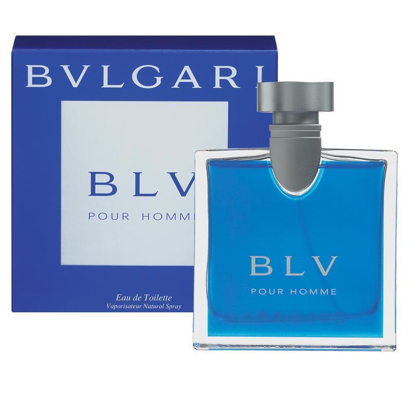 BLV BLUE (100ml)