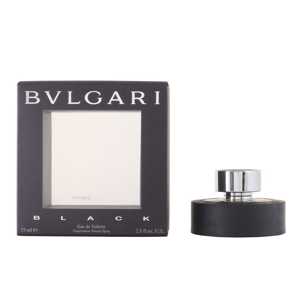 BVLGARI BLACK (75ml)