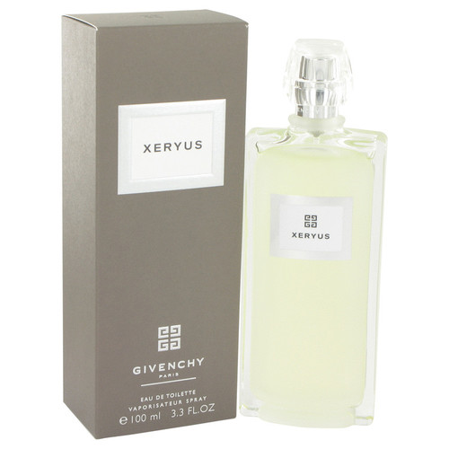 XERYUS (100ml)