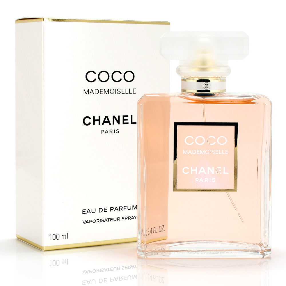 COCO MADEM. (100ml)