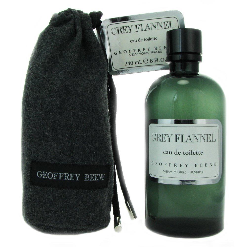 GREY FLANNEL (240ml)
