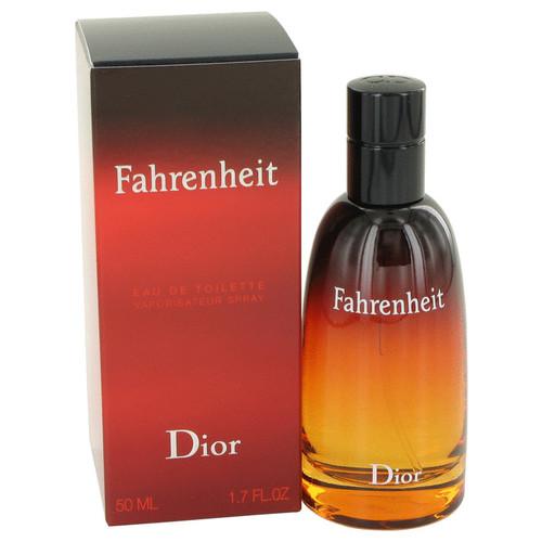FAHRENHEIT (50ml)