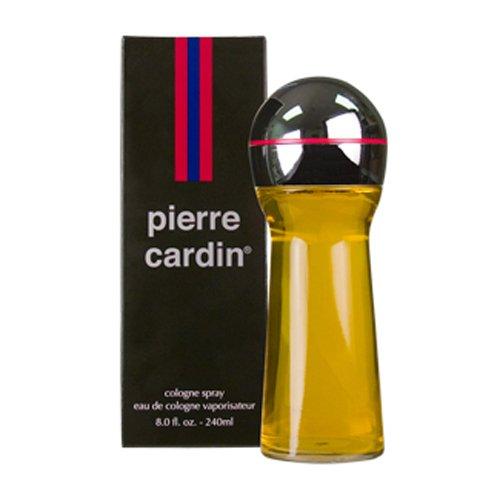 PIERRE CARDIN (240ml)