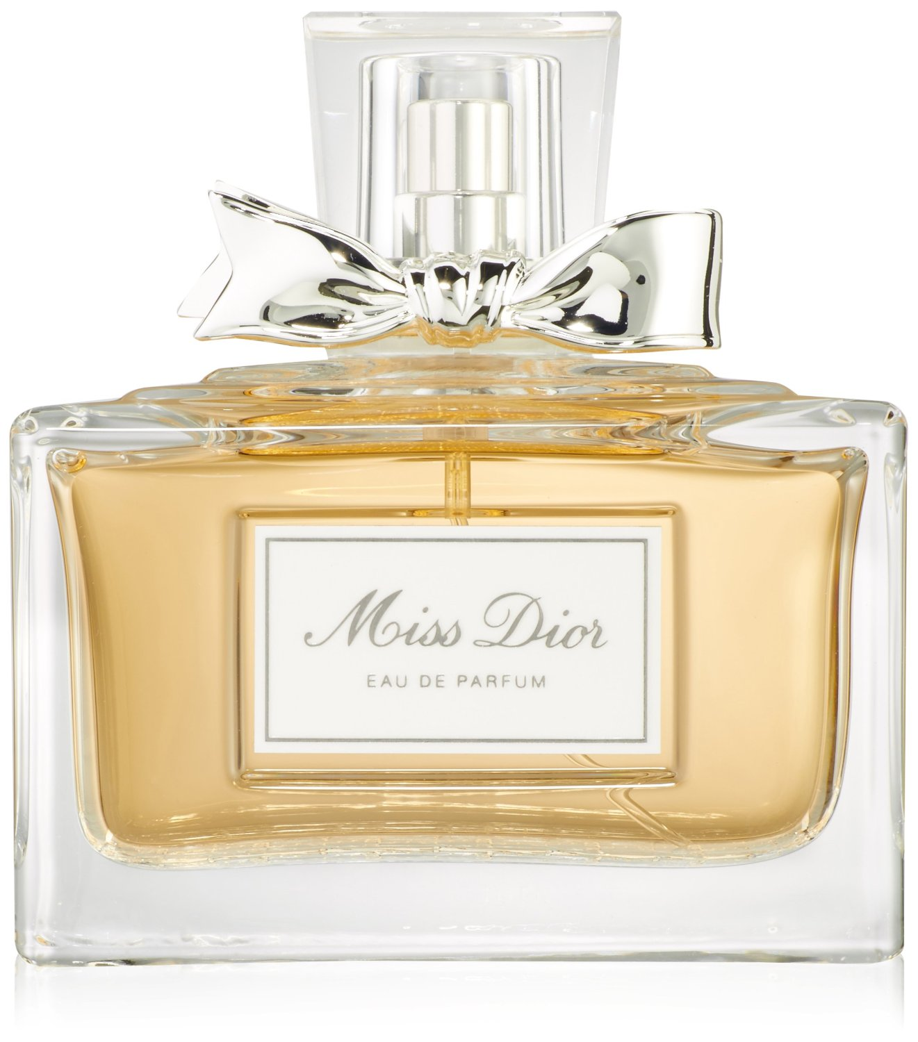 MISS DIOR CHERI 100ml EDP