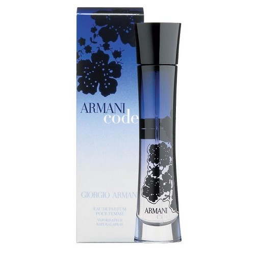 ARMANI CODE (75ml)
