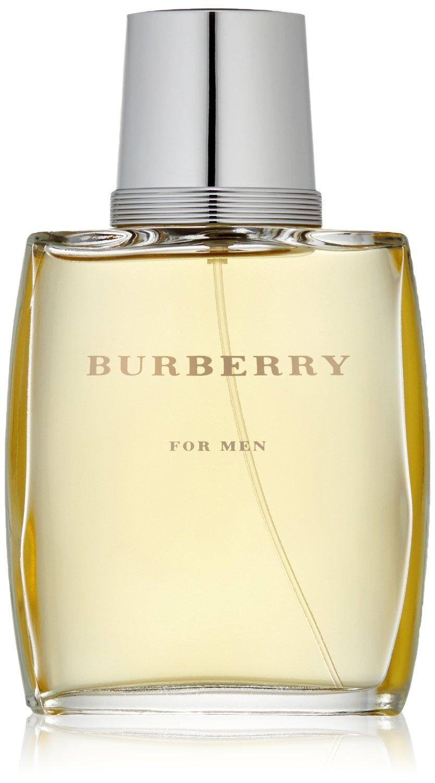 BURBERRY MEN (50ml)