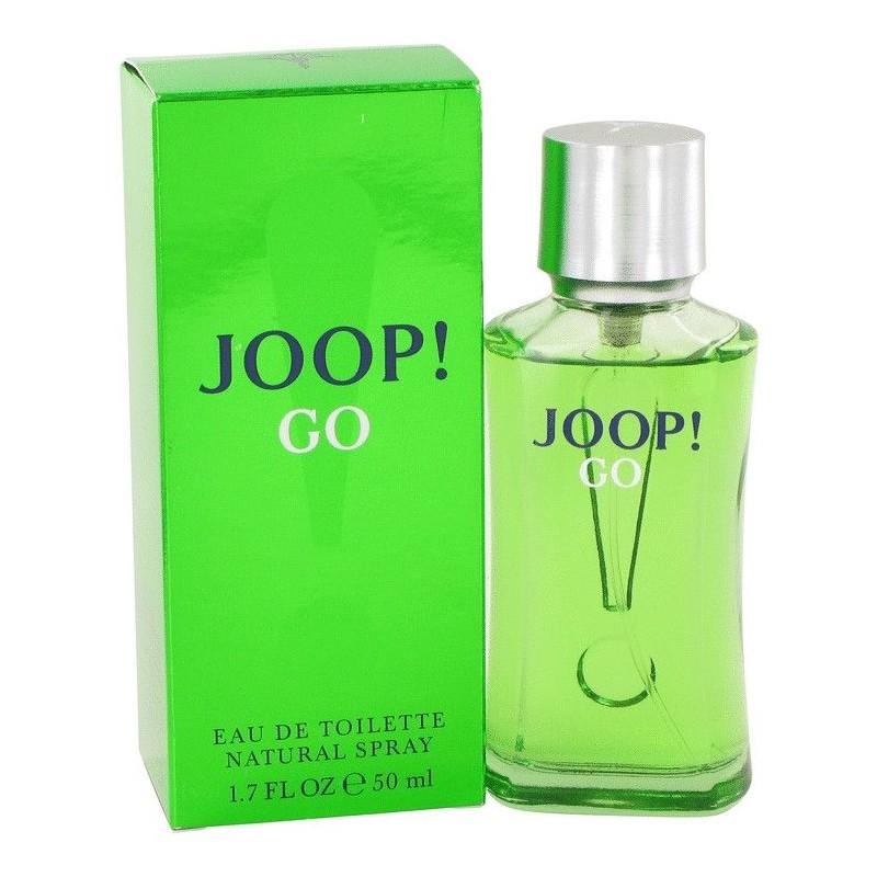JOOP GO (50ml)