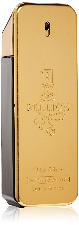 ONE MILLION (100ml)