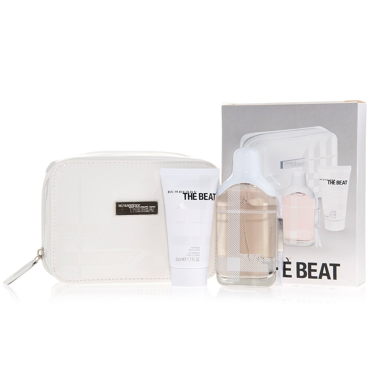 THE BEAT (75ml)