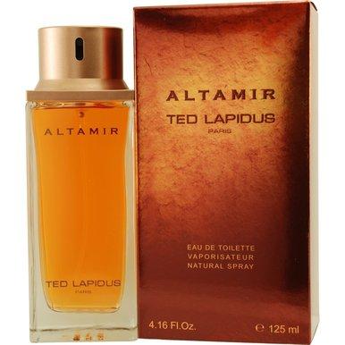ALTAMIR (125ml)