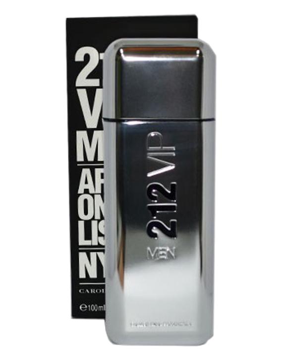 212 VIP MEN (100ml)
