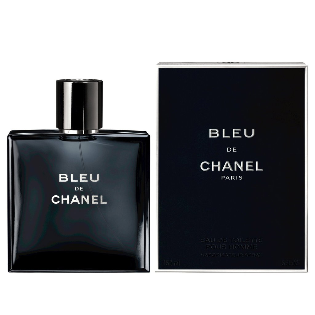 BLEU DE CHANEL (150ml)
