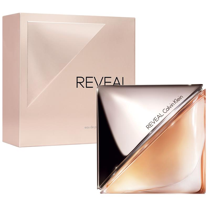 REVEAL BY CK (50ml)