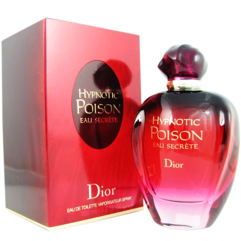 HYPNOTIC SECRETE (100ml)