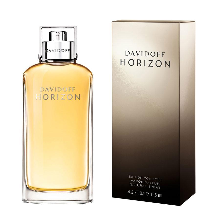 HORIZON (125ml)