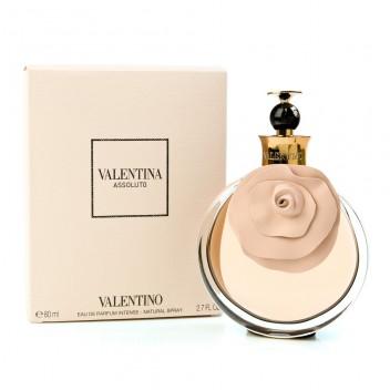 VALENTINA ASOLUTO (80ml)