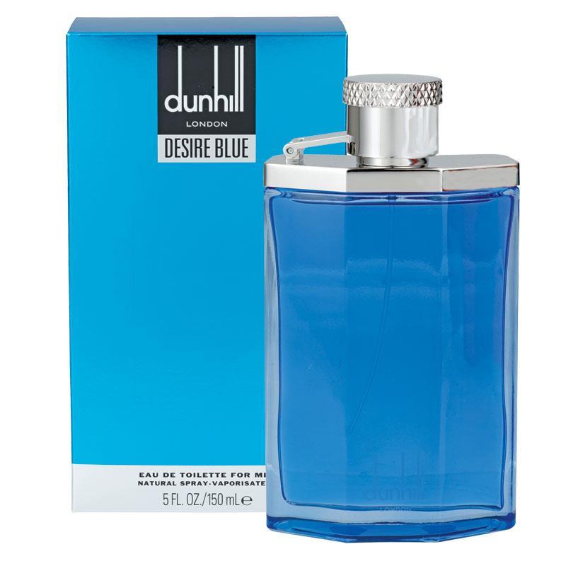 DESIRE BLUE (150ml)
