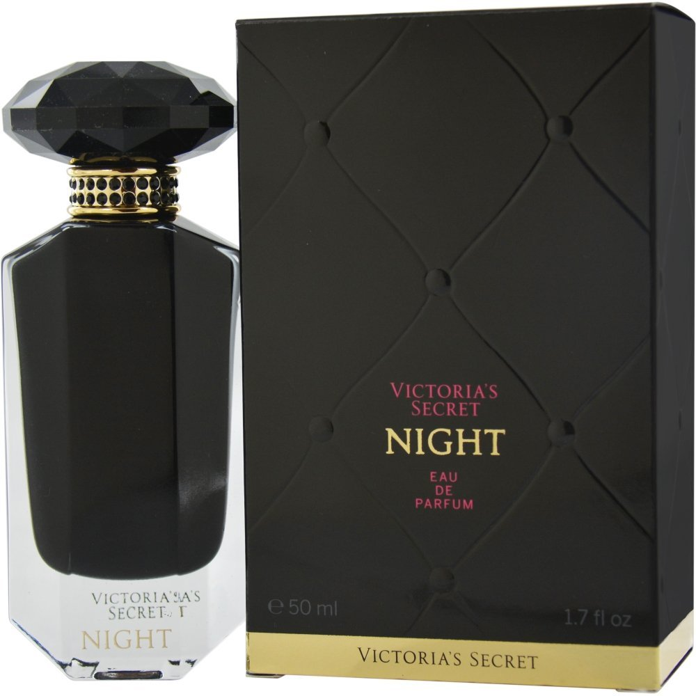 NIGHT BY VS (100ml)
