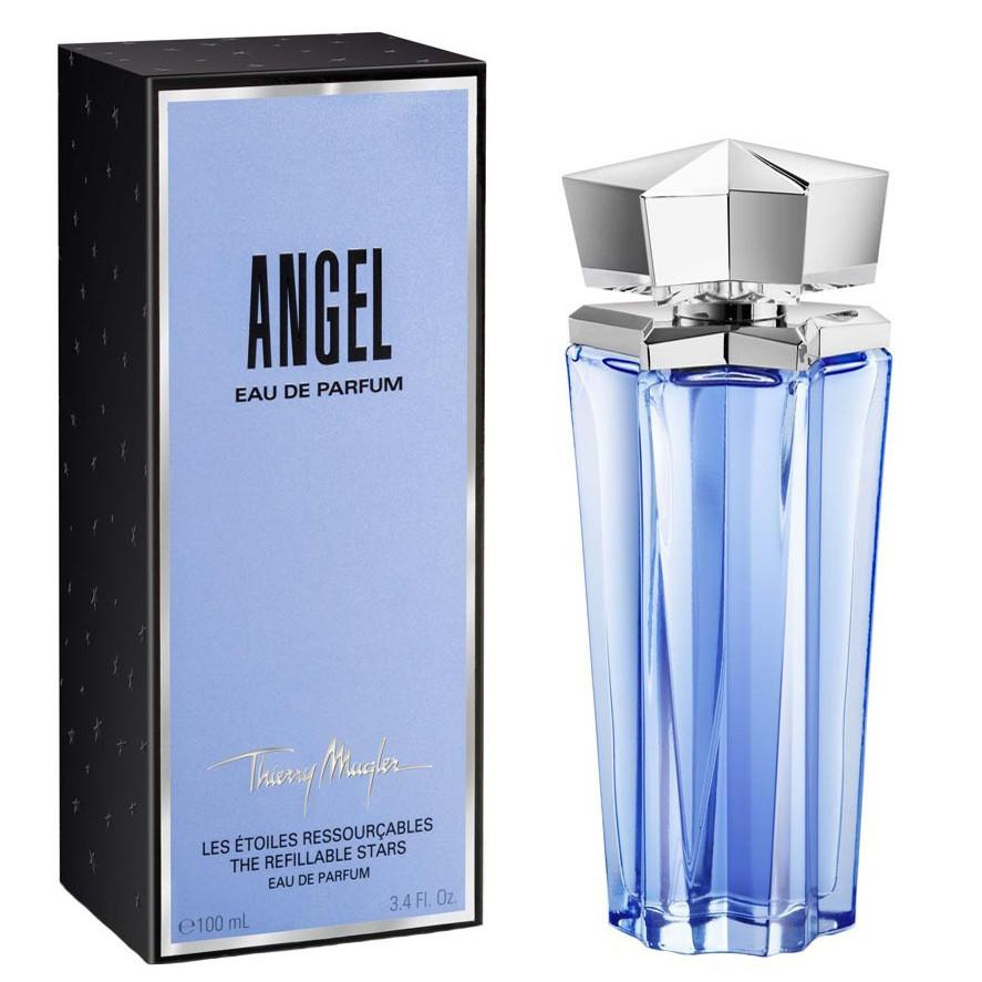 ANGEL BY VS (100ml)