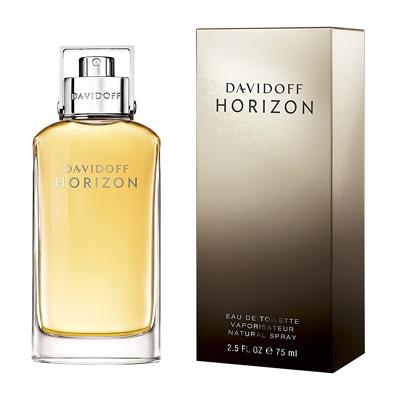 HORIZON (75ml)
