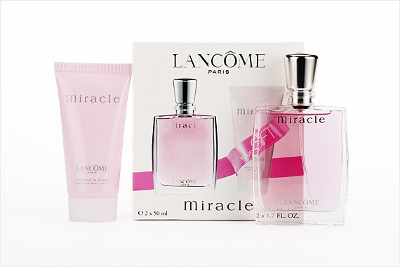 MIRACLE 2PC (50ml)