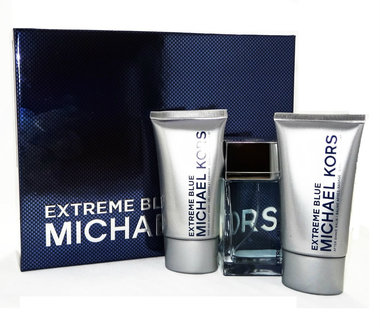 EXTREME BLUE 3PC (100ml)