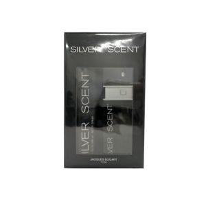 SILVER SCENT 2PC (100ml)
