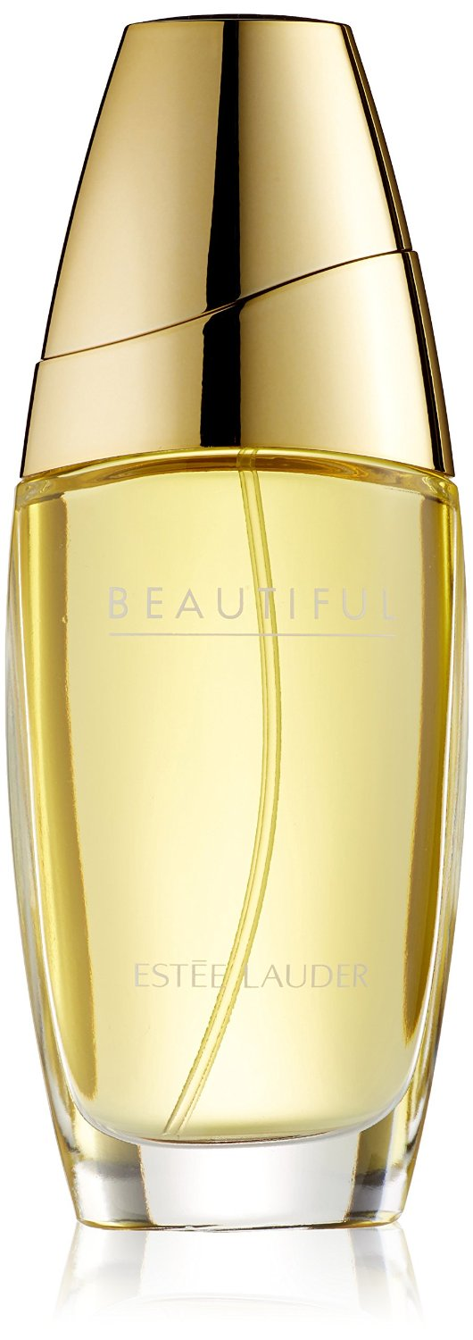 BEAUTIFUL 75ml EDP