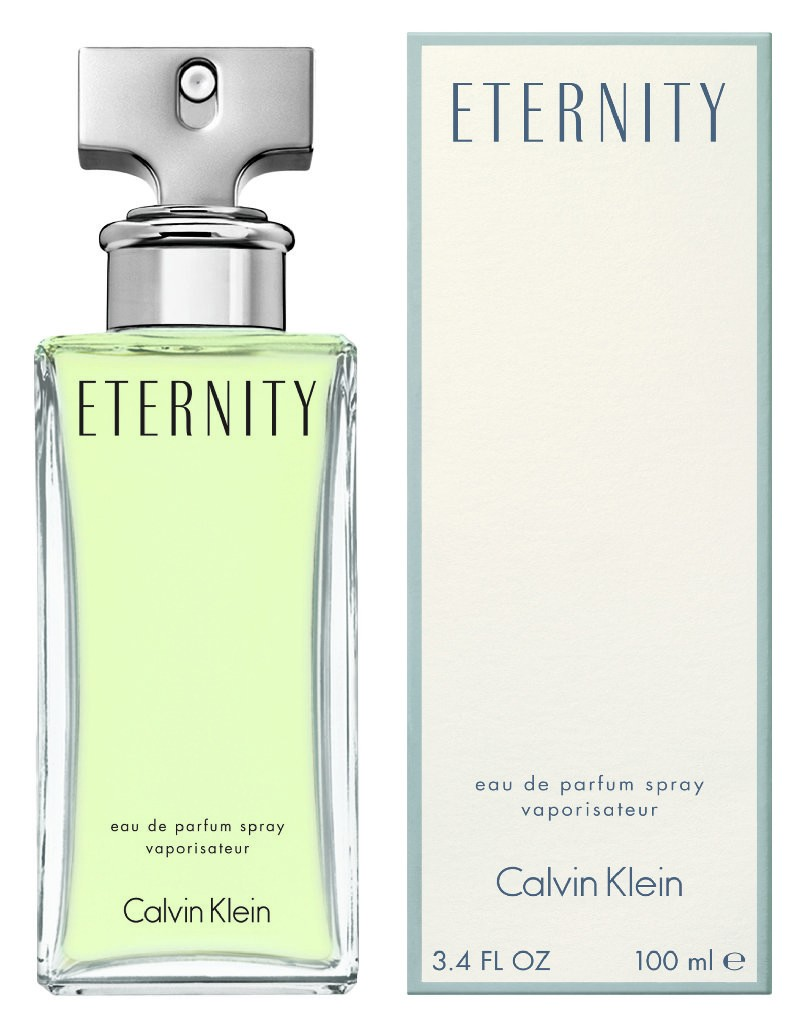 ETERNITY (100ml)