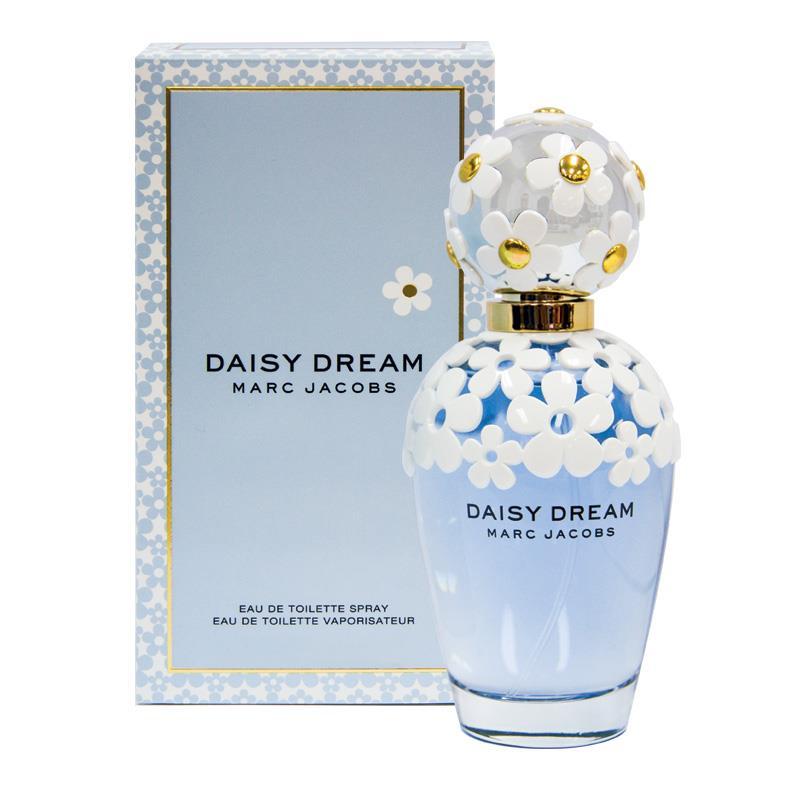 DAISY DREAM (100ml)