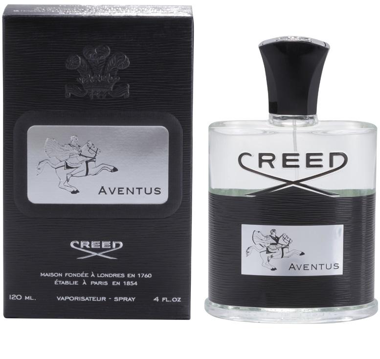 CREED AVENTUS (120ml)