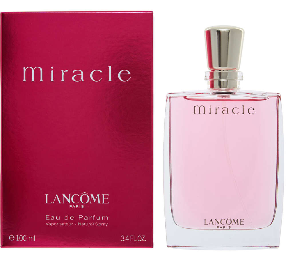 MIRACLE (100ml)