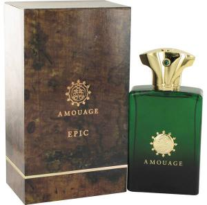 EPIC MAN 100ml EDP (M)