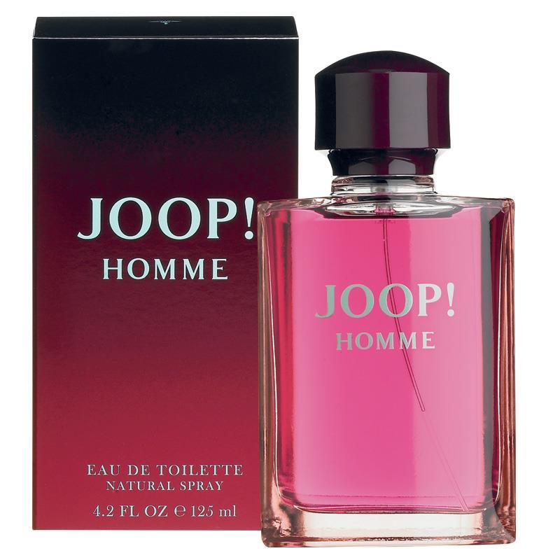 JOOP HOMME (125ml)
