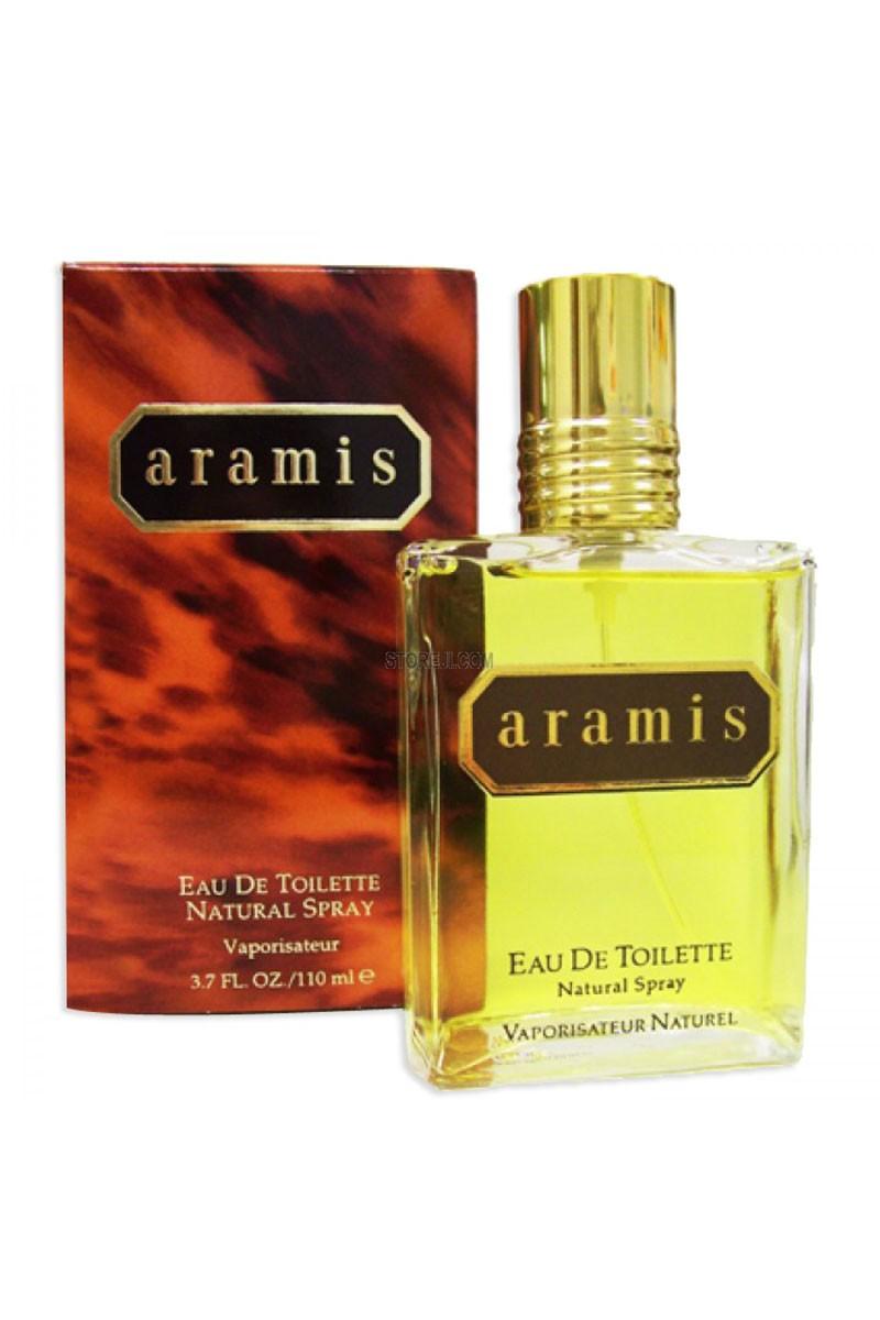 ARAMIS 110ml EDT