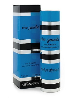 RIVEGAUCHE 100ml EDT