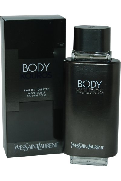 KOUROS BODY (100ml)