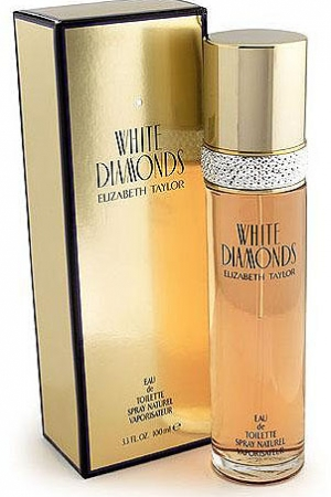 DIAMONDS AND RUB. (100ml)