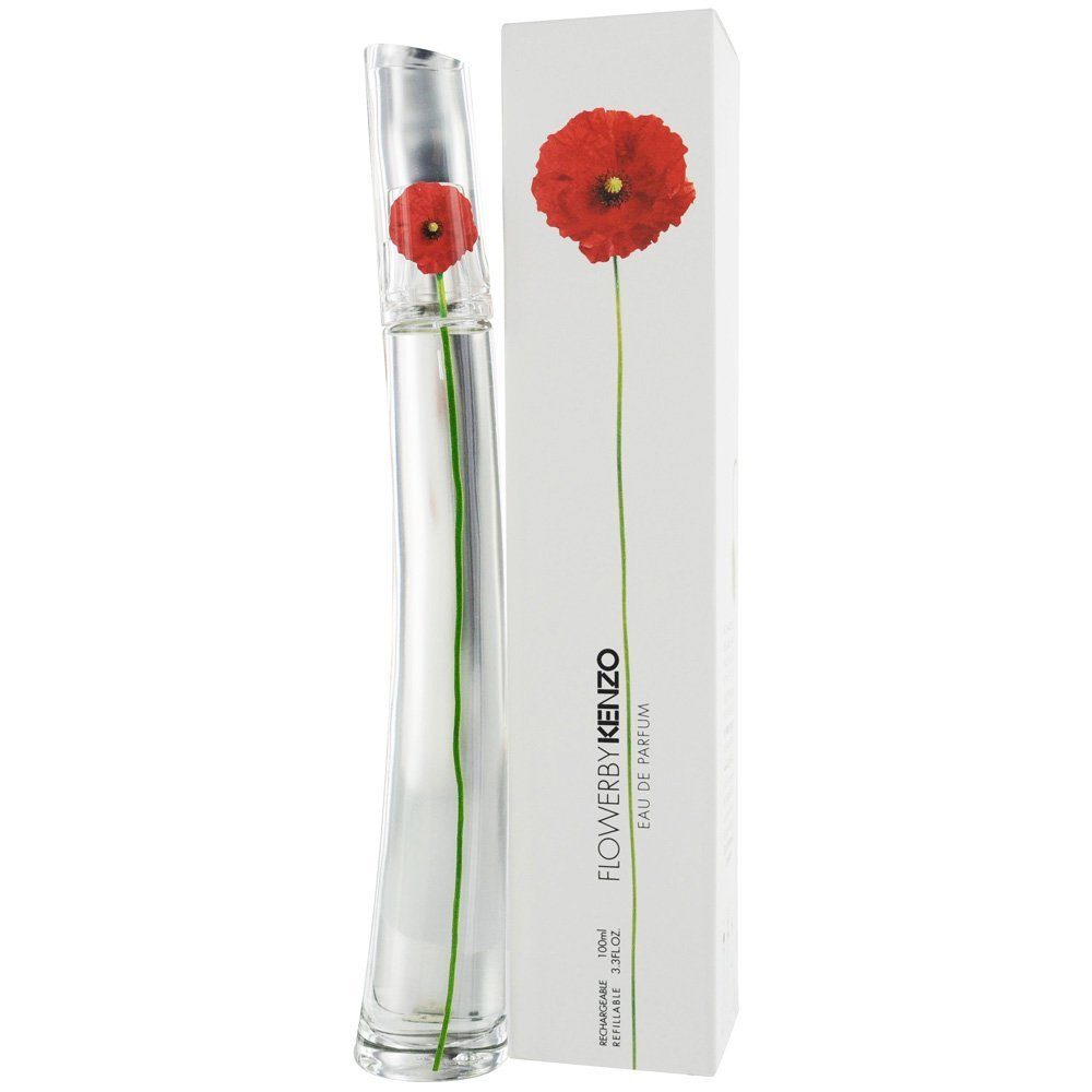 FLOWER 100ml EDP