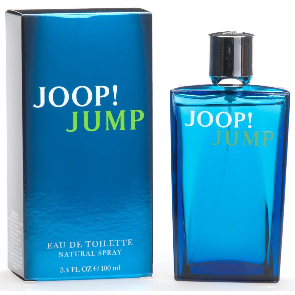 JOOP JUMP (100ml)