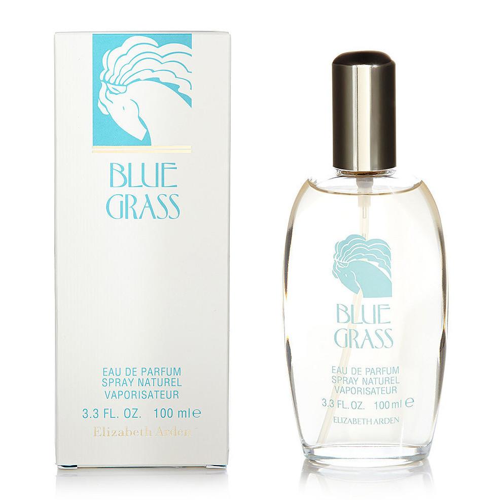 BLUE GRASS 100ml EDP