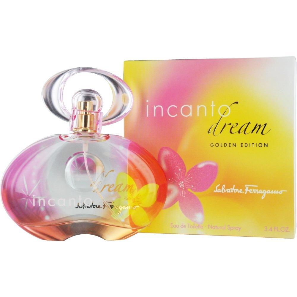 INCANTO DREAMS (100ml)