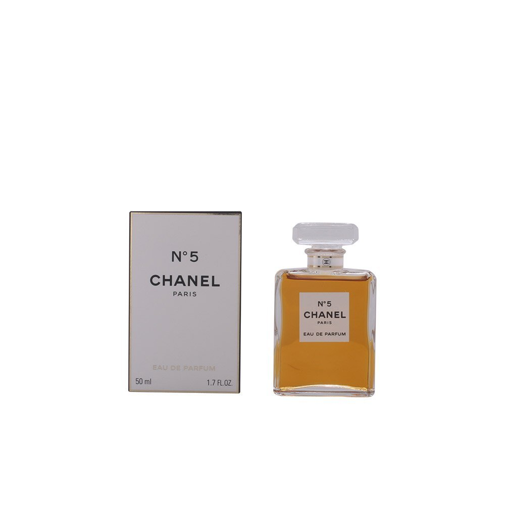 CHANEL #5 50ml EDP