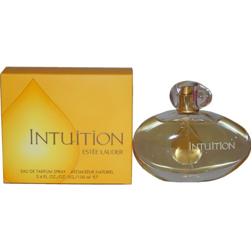 INTUITION (100ml)