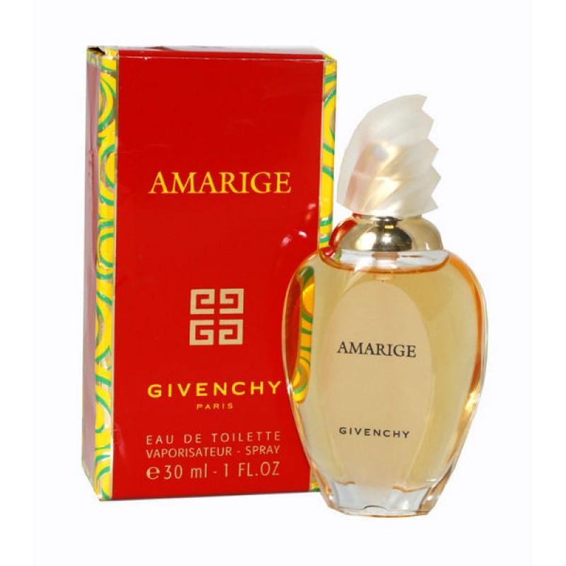 AMARIGE 30ml EDT