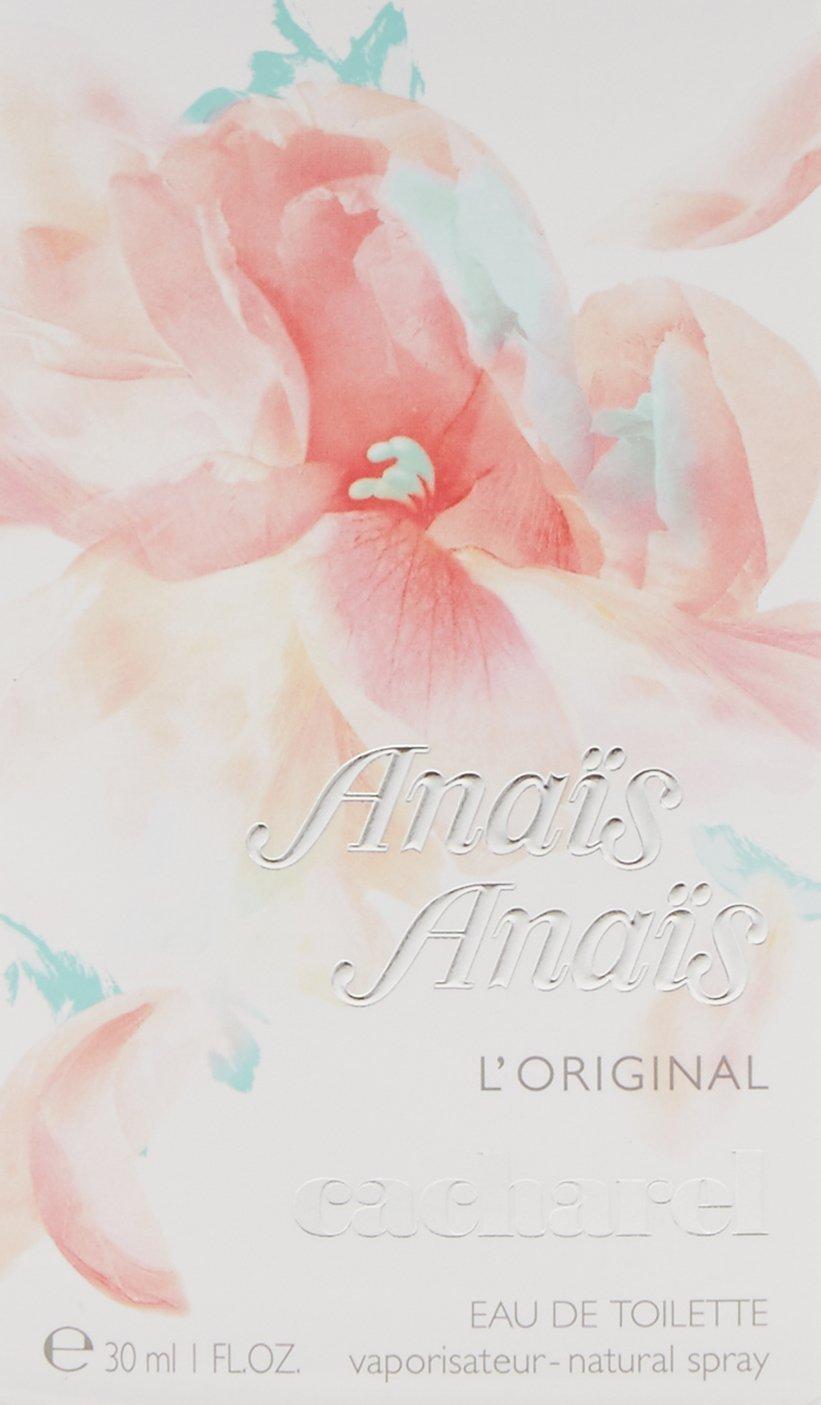 ANAIS ANAIS 30ml EDT